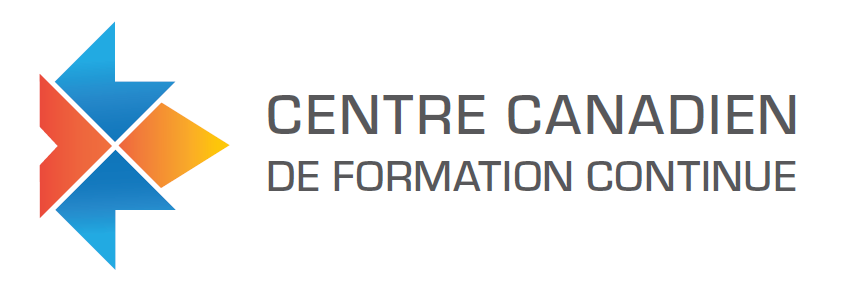 Centre Canadien de Formation Continue